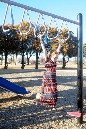 Playground_Meadowlake Park North