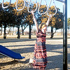 Playground_Meadowlake Park North