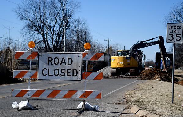 Randolph Construction