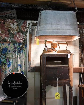 Lola's Boutique