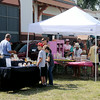 Enid Farmers Market (Staff Photo by BONNIE VCULEK)