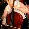 Enid Symphony Orchestra (Staff Photo by BONNIE VCULEK)