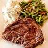 Enid Dine Pheasant Run Steak