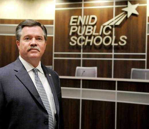 EPS_Dr. Darrell Floyd