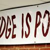 Pioneer-Pleasantvale Public Schools