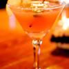 Wienie Martini Party