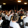 4th of July_Enid Symphony Orchestra