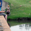4th of July - Fishing Derby