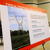 Wind Catcher Energy Connection Open House