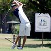 Meadowlake Golf Jon Cline