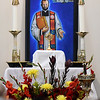 Feast Day of Blessed Stanley Rother