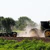 New Crop Prep