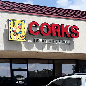 News Front Liquor Laws