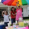 KIDS HELPING MOORE KIDS