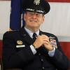 Gen. Robin Rand (Staff Photo by BONNIE VCULEK)