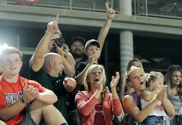 NJCAA DII Fans_Jones County