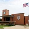 Enid Police Department