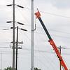 OG&E Utility Repairs