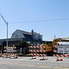 Road Closures & Repairs