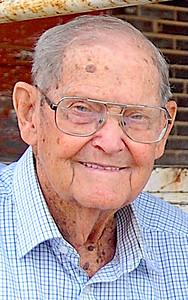 Bob Klemme