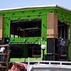 Longfellow Construction