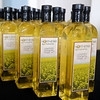 Northstar Agri Industries Limited Edition canola oil (Staff Photo by BONNIE VCULEK)