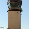 The FAA has not pulled the Air Traffic Control Tower at Enid Woodring Regional Airport yet. Airport officials, Vance Air Force Base and the Oklahoma Strategic Military Planning Commission have pleaded their case to the FAA. (Staff Photo by BONNIE VCULEK)