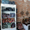 2nd Story Downtown carries Bella Taylor handbags, travel and accessories as well as several unique men's gifts. (Staff Photo by BONNIE VCULEK)