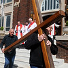 Enid Ecumenical Good Friday Service