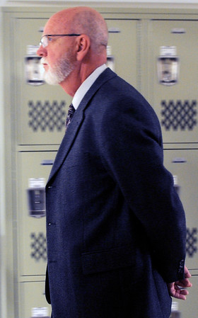 Currier Sentenced