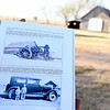 Progress Ag & Energy Centennial & Historical Registry Farm
