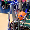 Robotics & STEAM Fair
