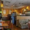 Hastings Hardback Cafe - Best Wifi (Staff Photo by BONNIE VCULEK)