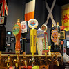 Callahan's Pub & Grille - Best Beer Selection, Best Martini, Best Tavern/Bar, Best Place to go on a first date and Best Atmosphere (Staff Photo by BONNIE VCULEK)