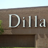 Dillard's (Staff Photo by BONNIE VCULEK)