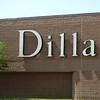 Dillard's (Staff Photo by BONNIE VCULEK)