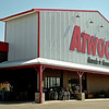 Atwoods - Best Farm Supply Store (Staff Photo by BONNIE VCULEK)