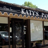 Katy's Pantry - Best Bakery and Best Desserts (Staff Photo by BONNIE VCULEK)