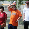 Miracle League (Staff Photo by BONNIE VCULEK)