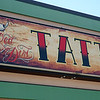 Red Dirt TATTOO - Best Tattoos (Staff Photo by BONNIE VCULEK)