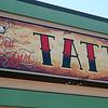Red Dirt TATTOO - Best Tattoos (Staff Photo by BONNIE VCULEK)