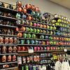 Best Sports & Equipment Store - Hibbett's (Staff Photo by BONNIE VCULEK)