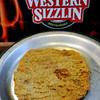 Best Chicken Fried Steak_Western Sizzlin