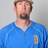 NW Oklahoma Coach of the Year