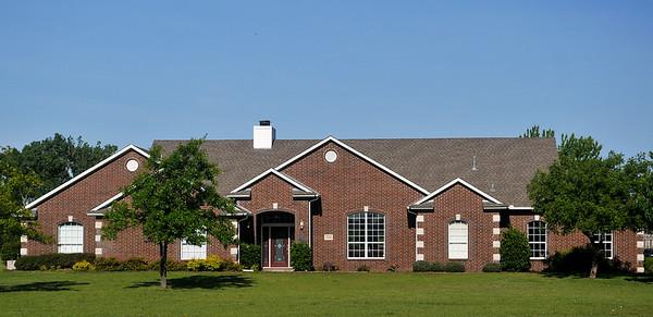 Holsinger Home