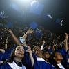 EHS Graduation