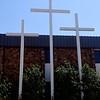 News Front Southern Baptists Emmanuel