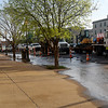 Independence Water Line Break