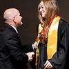 OBA Graduation