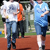 Miracle League Season Begins